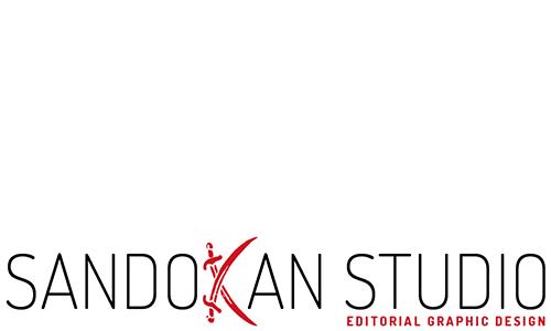 Sandokan Studio